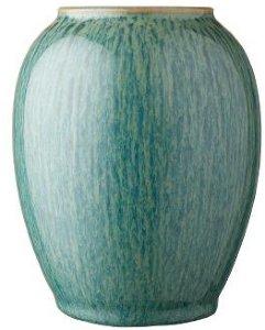 Bitz Vase 12,5cm