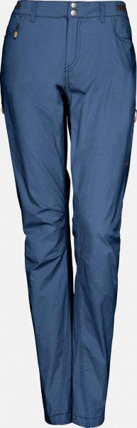 Norrøna Svalbard Light Cotton Pants (Dame)