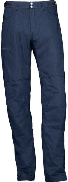 Norrøna Svalbard Light Cotton Pants (Herre)
