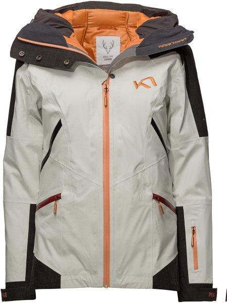 Kari Traa Back Flip Jacket (Dame)
