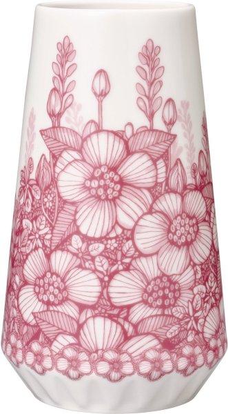 Arabia Huvila vase 19cm