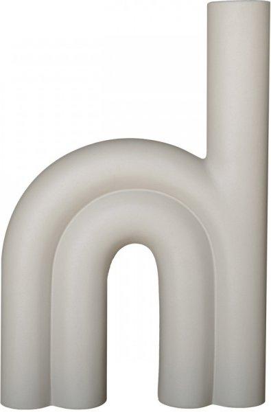 DBKD Rope vase stor