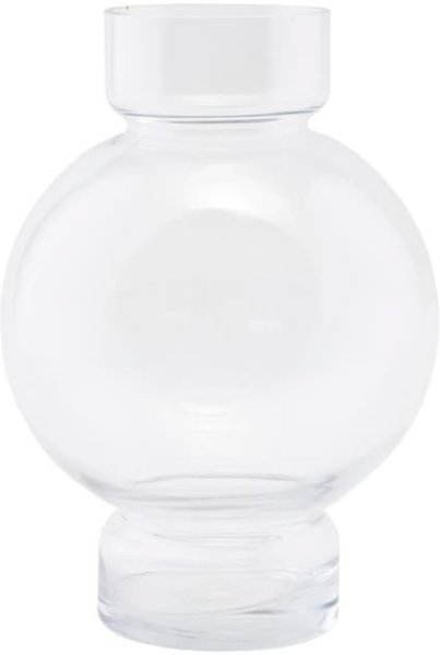 House Doctor Bubble vase 25cm