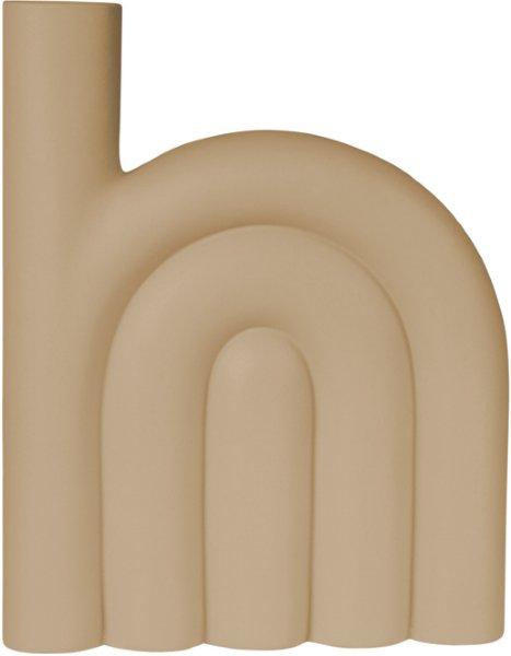 DBKD Rope vase medium