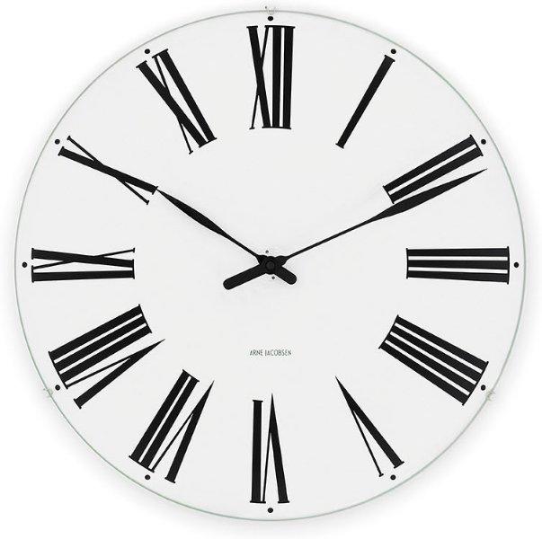 Arne Jacobsen Roman 48cm