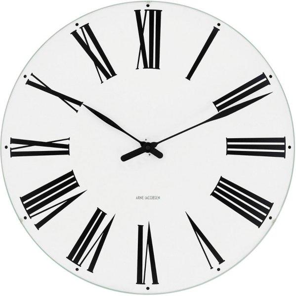 Arne Jacobsen Roman 29cm