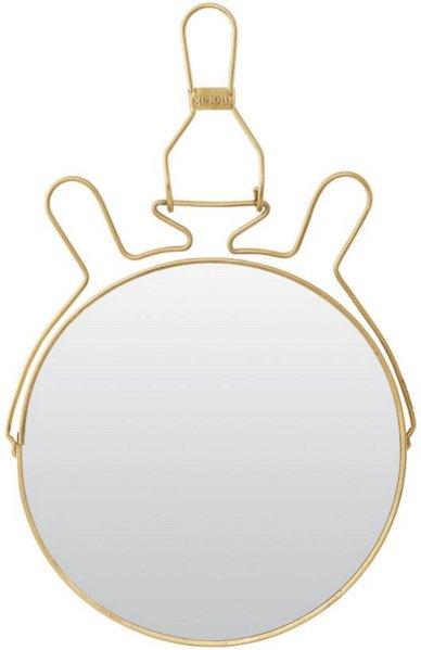 Meraki Effects speil 20cm