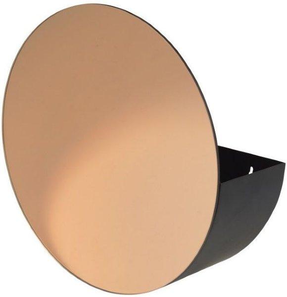 Broste Copenhagen Speil med oppbevaring