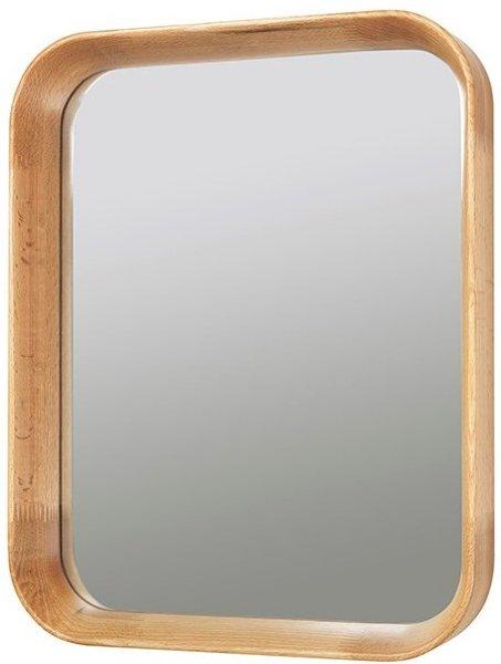 Broste Copenhagen Alva speil 40x50cm