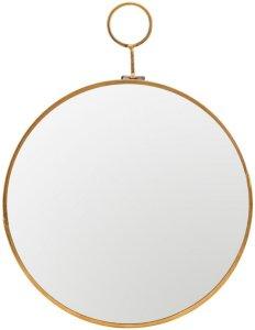 The Loop speil 22cm
