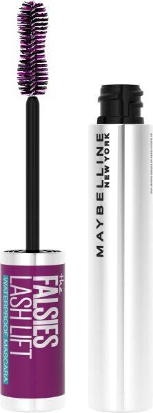 Maybelline Falsies Lash Lift Waterproof Mascara