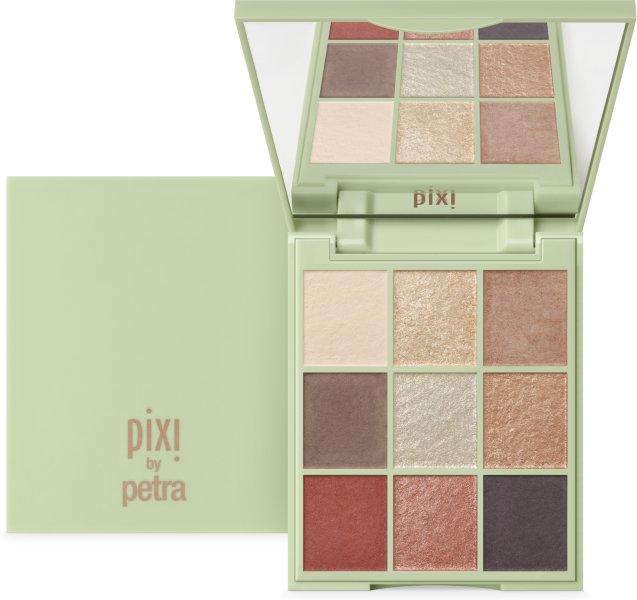 Pixi Eye Effect Shadow Palette