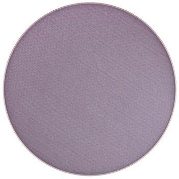 Mac Cosmetics Satin Eye Shadow Refill