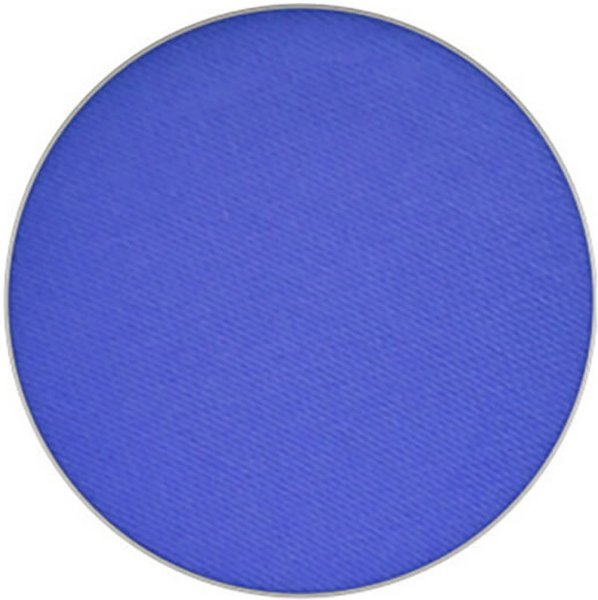 Mac Cosmetics Matte Eye Shadow Refill