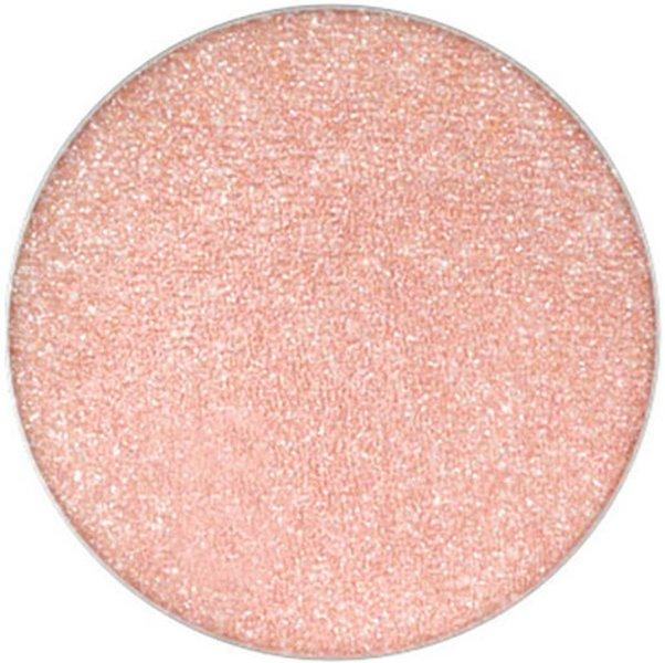 Mac Cosmetics Eye Shadow Lustre Refill