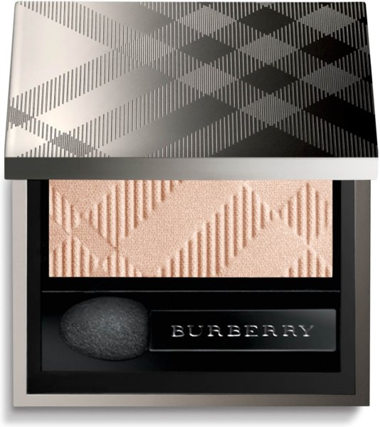 Burberry Eye Colour Wet and Dry Silk Shadow