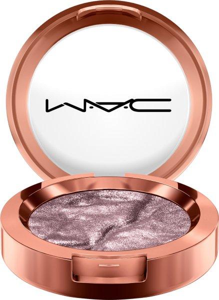 Mac Cosmetics Foiled Shadow