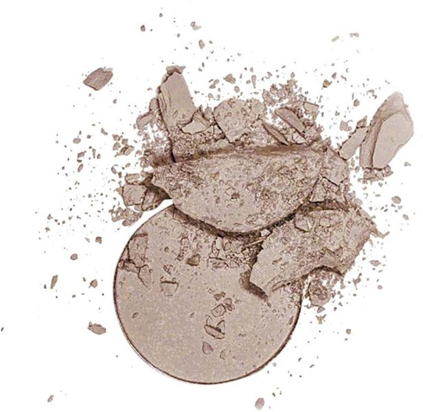OFRA Cosmetics Shimmer Eyeshadow Refill