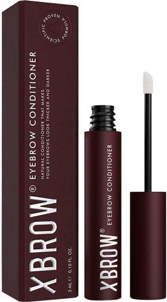 Xlash Xbrow Eyebrow Conditioner