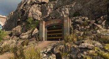 De mystiske Call of Duty: Warzone-bunkerne kan nå åpnes
