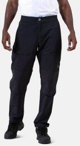 Halti Pallas X-Stretch Pants (Herre)