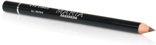 Maria Åkerberg Eyebrow pencil