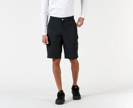 Halti Pallas Shorts (Herre)