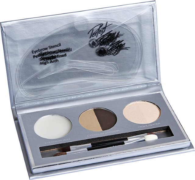 Depend Eyebrow Beauty Kit