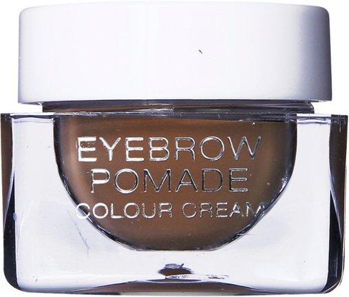 Depend Eyebrow Pomade Colour Cream