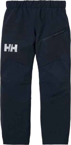Helly Hansen Dynamic Pant (Barn)
