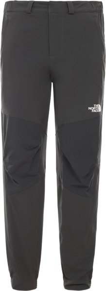 The North Face Exploration Pant 2.0 (Barn/Junior)