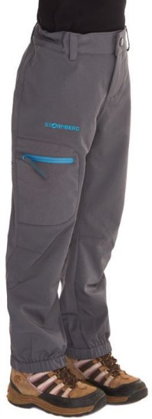 Best pris på Stormberg bukse til barn, turbukse barn Se