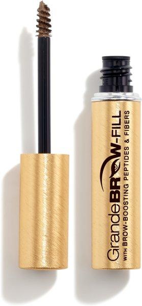 Grande Cosmetics Brow-Fill