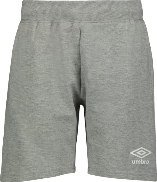 Umbro Shorts (Barn/Junior)