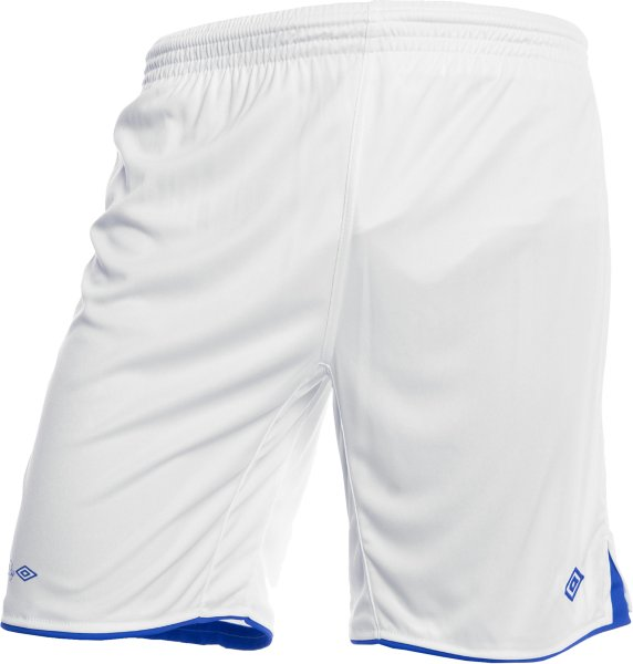 Umbro Vision Shorts (Barn/Junior)