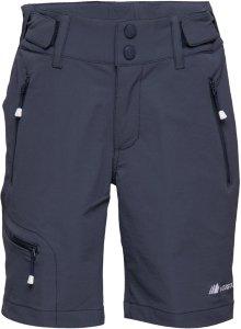 Hovde Shorts (Junior)