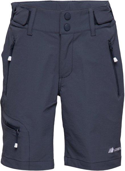 Skogstad Hovde Shorts (Junior)