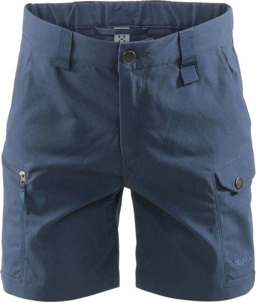 Haglöfs Mid Fjell Shorts (Junior)