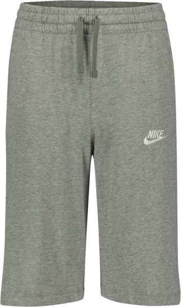 Nike Jersey Long Shorts (Junior)