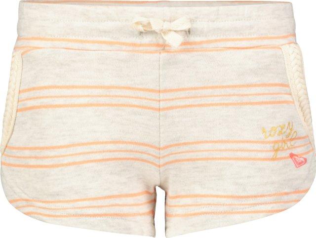 Roxy Mystery Sun Shorts