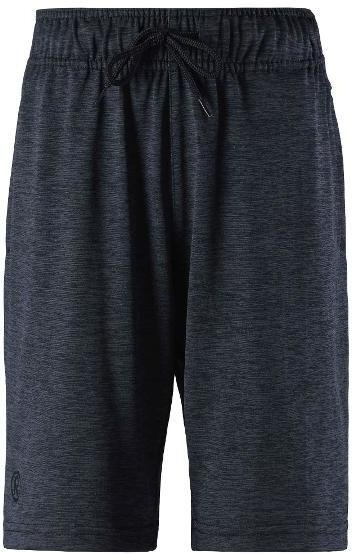 Reima Plante Shorts
