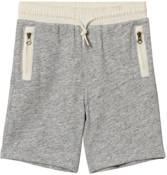 GAP Marl Shorts