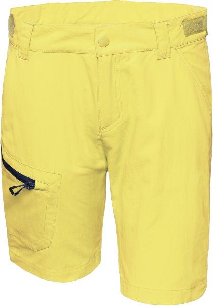 Neomondo Blekinge Softshell Shorts