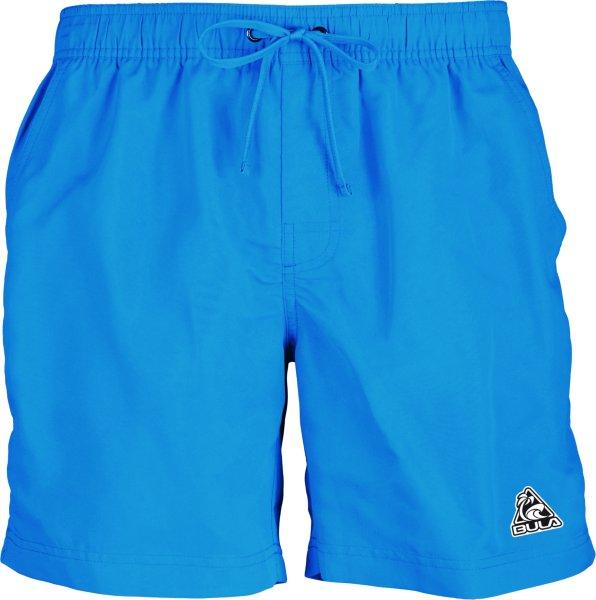 Bula Vacay Shorts