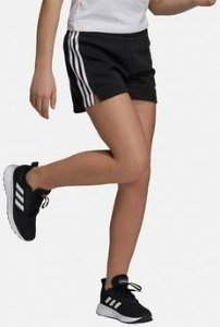 Adidas Essential 3-Stripes Shorts (Barn/Junior)