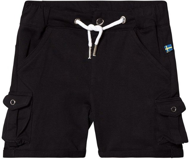 The Brand Army Shorts