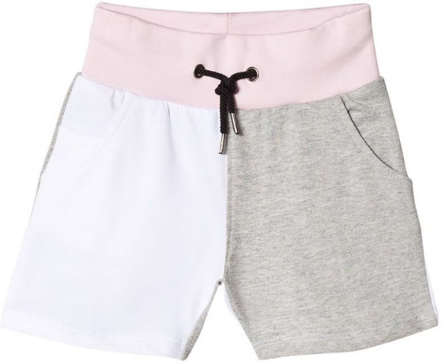 The Brand Jonta Shorts