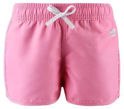 Reima Fidzi Shorts