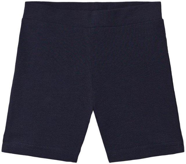 Hummel Kylie Shorts