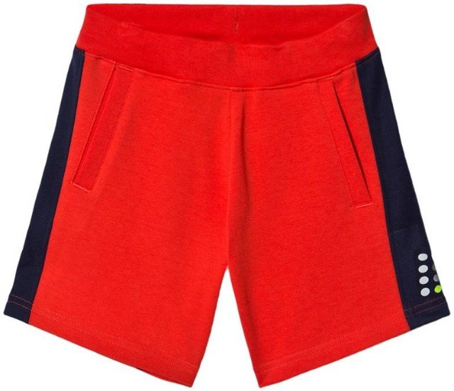 LEGO Wear Patrik Shorts